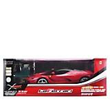 Carro Ferrari 1.12 USB 2.4G