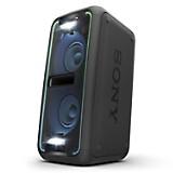 Equipo de Sonido GTK-XB7 Negro