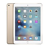 iPad Air 2 Wi-Fi Retina 16 GB Dorado