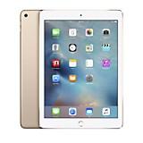 iPad Air 2 Wi-Fi Retina 16 GB Dorado
