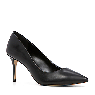 Zapatos Mujer Dress Fashion Waenia 97