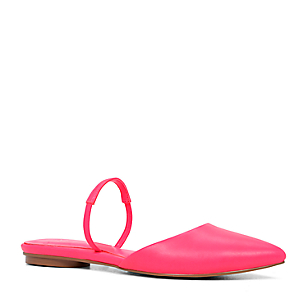 Zapatos Mujer City Fashion Lucelle 53