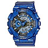 Reloj GA-110NM-2A para Hombre