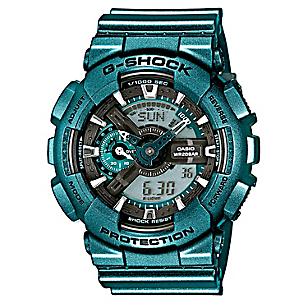 Reloj GA-110NM-3A para Hombre