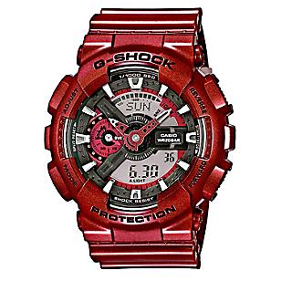 Reloj GA-110NM-4A para Hombre