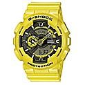 Reloj GA-110NM-9A para Hombre
