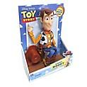 Figura 30 cm Sheriff Woody