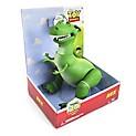 Figura 30 cm Rex