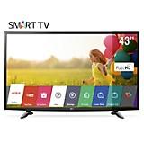 LED 43'' FHD Smart TV 43LH5700