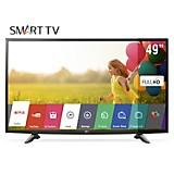 LED 49'' FHD Smart TV 49LH5700
