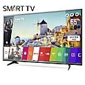 LED 65'' UHD 4K Smart TV webOS 3.0 65UH6150