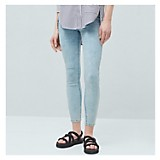 Jeans Piti6 Skinny