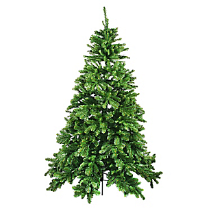 Árbol Scandia 185 cm