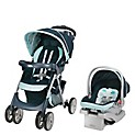 Travel System Sreck30 Comf