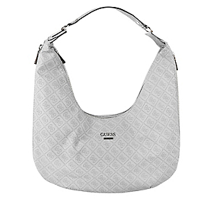 Cartera de Hombro Shantal Hobo SG634302