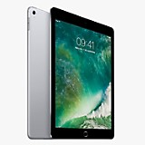 iPad Pro Wifi 32 GB Gris Espacial