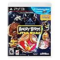Angry Birds Star Wars  para PS3