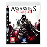 Assassin's Creed II  para PS3