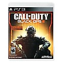 Call of Duty Black Ops III  para PS3