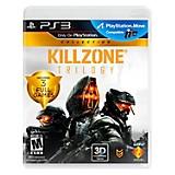 Killzone Trilogy Collection  para PS3
