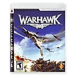 Warhawk  para PS3
