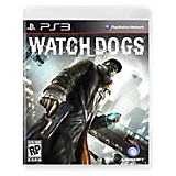 Watchdogs  para PS3