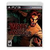 The Wolf Among Us para PS3