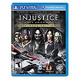 Videojuego Mortal Kombat Komplete Edition para PS Vita