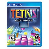 Tetris Ultimate  para PS Vita
