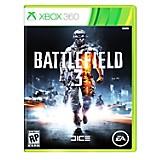 Battlefield 3 para Xbox 360