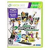 Deca Sports Freedom para Xbox 360
