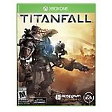 Titanfall para Xbox One