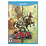 The Legend of Zelda: Twilight Princess para WII