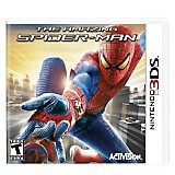Amazing Spider-man para Nintendo 3DS