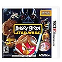 Angry Birds Star Wars para Nintendo 3DS