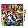 LEGO Harry Potter Years 5-7 para Nintendo 3DS