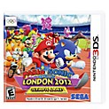 Mario & Sonic at the London 2012 Olympic Games para Nintendo 3DS