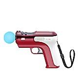 Sony Move Gun Attachment para PS3
