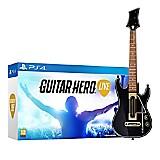 Guitar Hero Live Bundle para PS4