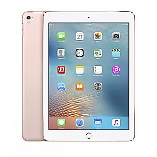 Apple iPad Pro Wifi 32 GB Oro Rosa