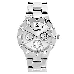 Reloj de Mujer Acero inoxidable