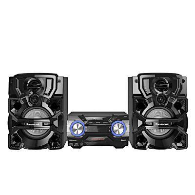 Panasonic Minisistema SC-AKX660 1700 W