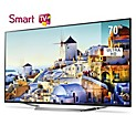 LED 70'' UHD 4K Smart TV webOS 3.0 70UH6350