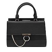 Cartera Chicky Chained