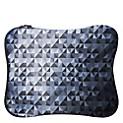Funda para laptop 14'' Black Origami