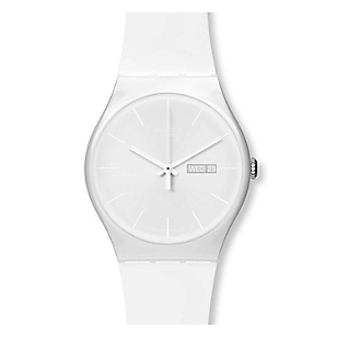 Reloj de Resina para Mujer SUOW701