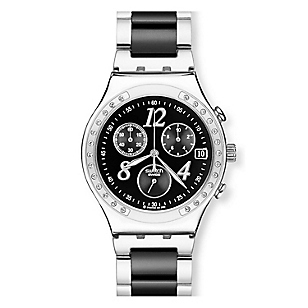 Reloj de Acero Unisex YCS485GC