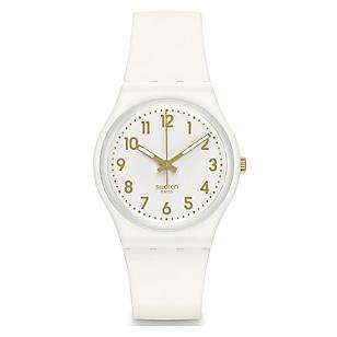 Reloj Mujer Analógico Plástico GW164