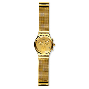 Reloj Unisex YCG410GB