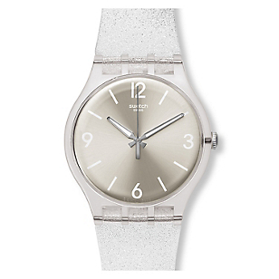 Reloj Mujer SUOK112